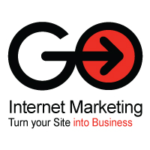 go internet marketing